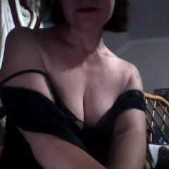 BellaDonna39 Scarborough Yorkshire & the Humber YO11  British Escort