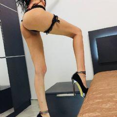 sexy_woman_69  London  British Escort