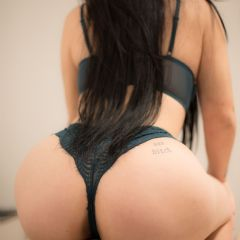 GORGEOUS YOUNG GIRL Tooting, Balham, Morden, Earsfiel London SW17 British Escort