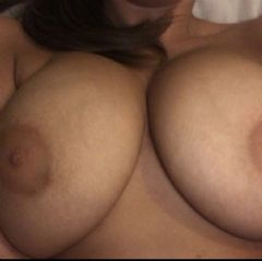 SophieYoung23 Sheffield, Derbyshire, Leicestershire, Lincolnshir Yorkshire & the Humber S1 British Escort
