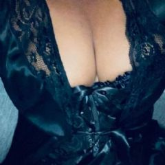 Ebonylady1980 Outside Stirling  Scotland FK10 British Escort