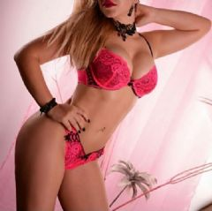 YoungBruna Brazilian Newport  South East Po30 British Escort