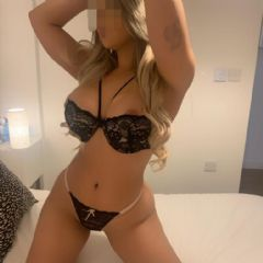 MELISSA.THEBEST Canary Wharf Millwall Surray Quays London E14 British Escort
