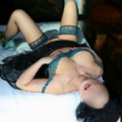 *Angela-Minx* Twickenham Teddington Hampton Kingston Heathrow London TW1 British Escort