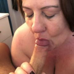 bbwxbjxqueen Northampton  East Midlands NN4  British Escort