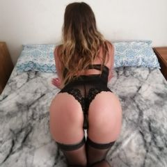 Francesca.star West Bromwich Dudley Bilston Walsall  West Midlands B70 British Escort