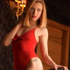 sasha porn star Canary Wharf Blackwall Docklands Bow Whitechapel  London E14 British Escort