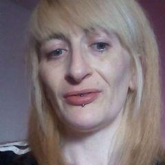 Mistress DevourU Lochgelly Scotland ky5 British Escort