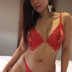 Thai Sexy Suzie Colchester,Essex East of England (Anglia) CO1 British Escort