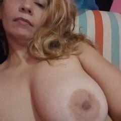 Ivon Goddess of Sex Houslow  London Tw3 British Escort