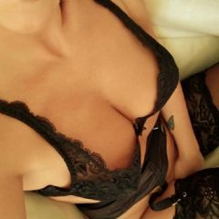 Stunner South Lakes Windermere North West LA23 British Escort
