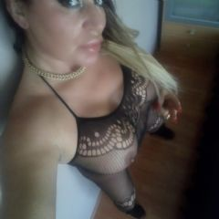 Sharon Smith x3 Finchley Central, Southhgate, Hendon, Golders Gree London N3 British Escort