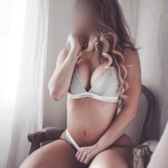 SexyGfExperiencee West Ealing, Ealing Broadway, Northfields, London London W13 British Escort