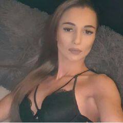 Ariana_4u London London nw4 British Escort