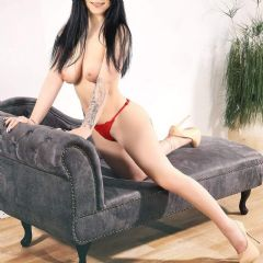 Sexydollselena London  London Sw5 British Escort