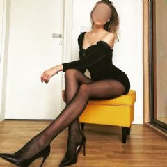 Gaby Latina Sloane Square Kensington Chelsea London sw3 British Escort