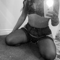 KendallPiperX Ashington  North East Ne63  British Escort
