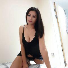 Jandi lin anal
