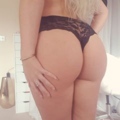 Beth-x Kibblesworth North East NE11 British Escort