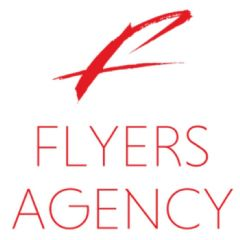 FLYERS AGENCY  Brentwood  East of England (Anglia)  British Escort