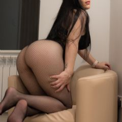NATALIA LOVELY Barnet, Enfield, New Ham, Redbrigde London N16 British Escort