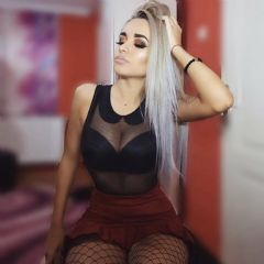 Beauty Butterfly  Peterbotough  East of England (Anglia) PE1 British Escort