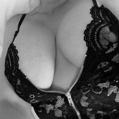Mistress Trudy Jayne Barrow, Kendal, Lake District, Whitehaven Etc North West LA14 British Escort