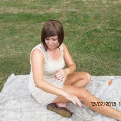 Miss_Lacey_May High Wycombe, Beaconsfield, Marlow, Bourne End South East HP12 British Escort