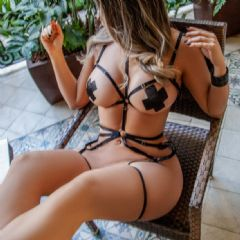 Andreia2207 Worthing  South East BN14 British Escort