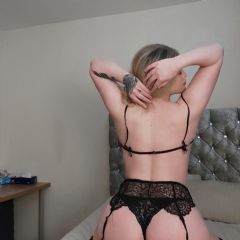 ___Alexa Worcester West Midlands wr1 British Escort