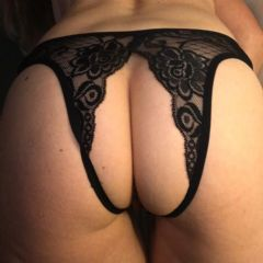 Not_So_Lady_Lou Brighton South East BN1 British Escort