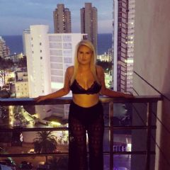 YoungAndFunx Beaconsfield South East HP10 British Escort