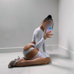 Naughty Doll Emma Seven Sisters, Tottenham, Wood Green, Edmonton London N15 British Escort