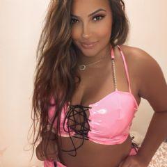 Jasmine Sexy Latina Homerton, Hackney, Benthal Green, Hampstead, Islin London E9 British Escort