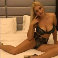 Natty26Naughty Bristol South West BS5 British Escort