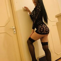 absolute diva Stratford Newham Mile End Walthamstow Bow London E7 British Escort