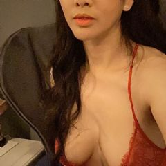 @Classy thai Kate Oxford Bicester Didcot Abingdon Summertown Witney South East OX2 British Escort