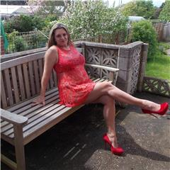 karryescort Hastings, St Leonards, Bexhill,  South East TN38 British Escort