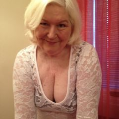 ShannonNhants Northampton East Midlands NN1 British Escort