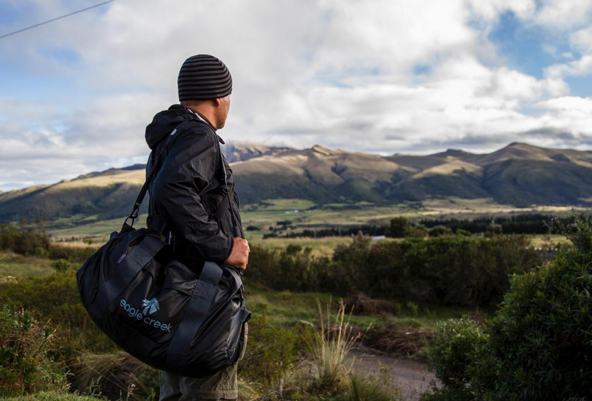 Adventure Travel Trade Association Welcomes Outdoor Gear