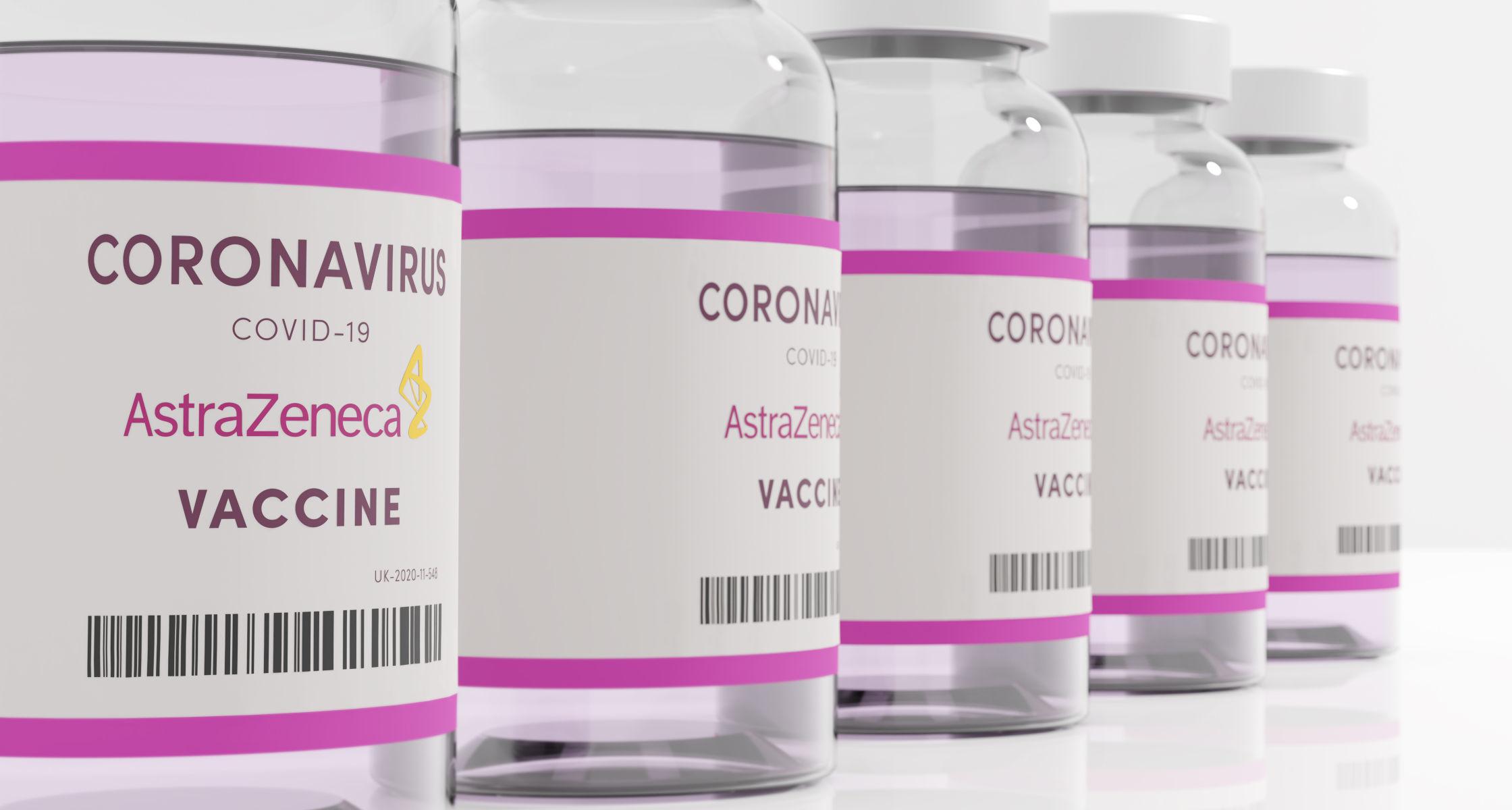 https www aerzteblatt de nachrichten 120838 schweiz fordert weitere studien vor zulassung von astrazeneca impfstoff