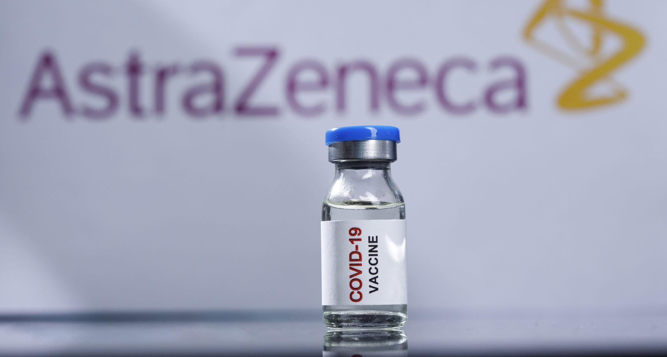 https www aerzteblatt de nachrichten 121239 debatte um akzeptanzprobleme von astrazeneca impfstoff