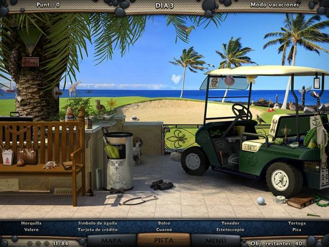 Descarga Del Juego Vacation Quest The Hawaiian Islands Para Pc On Aferon Com