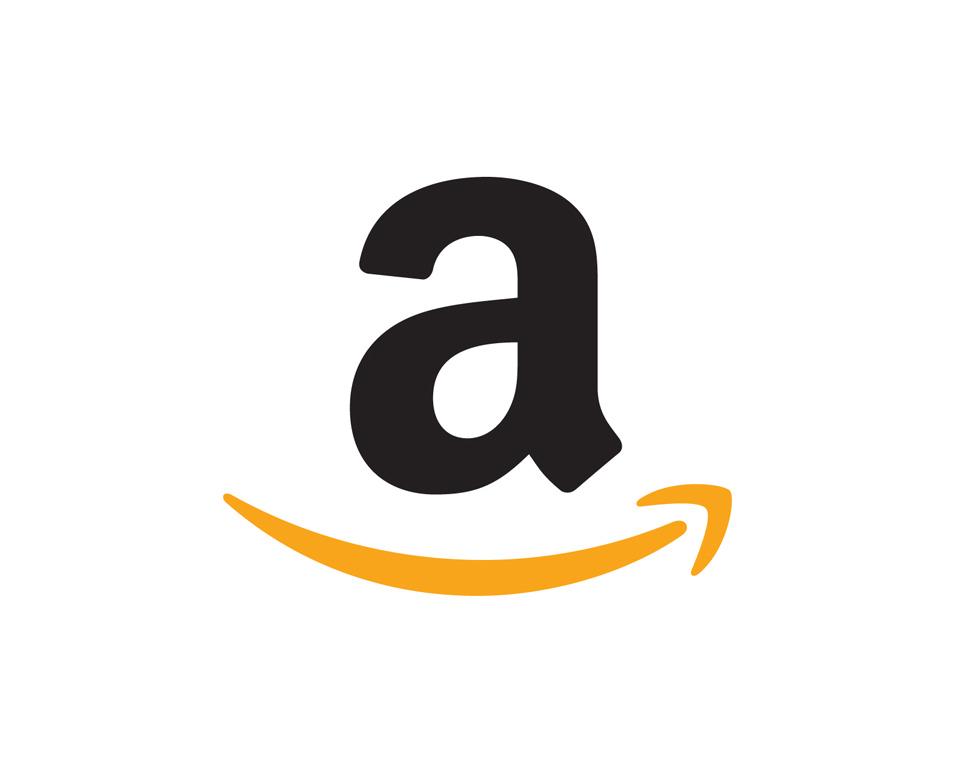 Amazon.com - Time Management Affiliate Programs