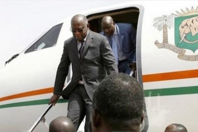 Le FPI mobilise ses militants pour le retour de Gbagbo