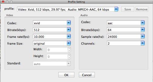 Download Boilsoft Video Joiner for Mac OS X v1.08.2