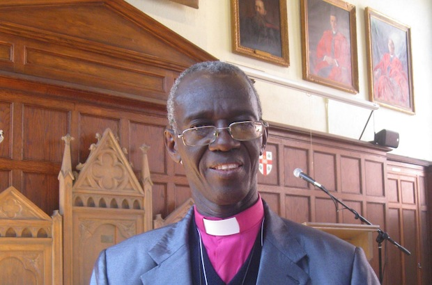 https://i0.wp.com/cdn.agilitycms.com/anglican-journal/Images/Articles/2014_Articles/01_Feb2014/Wabukala620.jpg