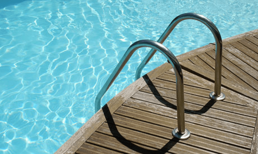 swimming pool, swimming, pool