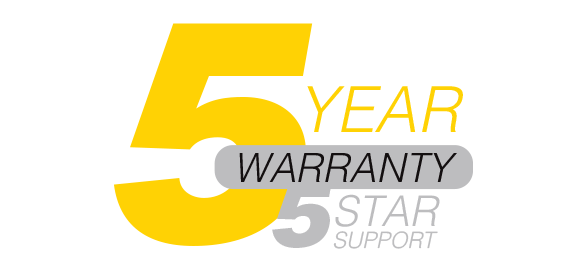 psu_5years_warranty