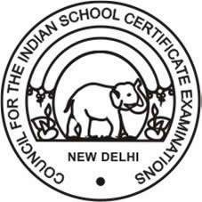 ISC Class 12 Question Paper 2019 for Geometrical And